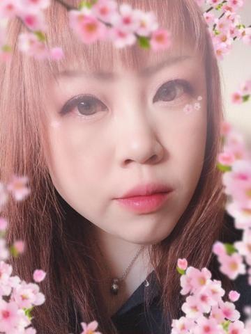 「出勤」07/08(月) 06:57 | 三原の写メ・風俗動画