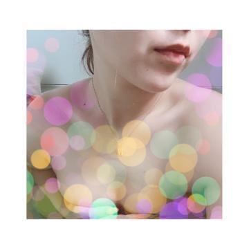 「ありがとう〜」07/09(火) 04:11 | さやかの写メ・風俗動画