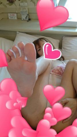 「?脚舐めてね?????」07/09(火) 20:55 | 明日香ゆずなの写メ・風俗動画