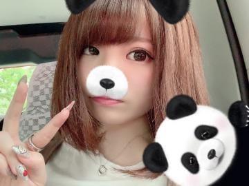 「動画?」07/09(火) 20:56 | ふたば☆エロエロな清純派の写メ・風俗動画