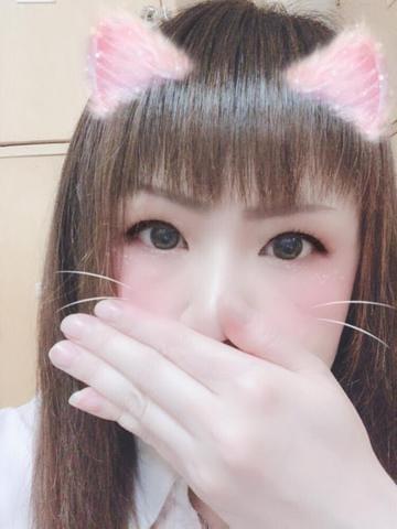 「出勤」07/10(水) 06:47 | 三原の写メ・風俗動画