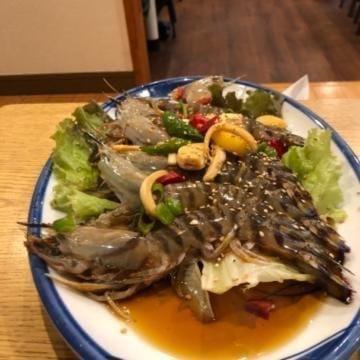 「韓国料理」07/10(水) 16:34 | れいか奥様☆野外プレイ可能☆の写メ・風俗動画