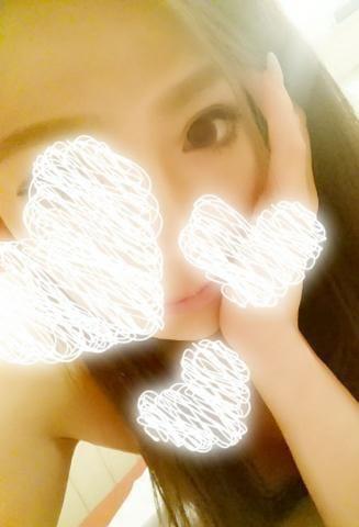 「こんばんは❤️火曜日」07/11(木) 01:56 | 小泉の写メ・風俗動画