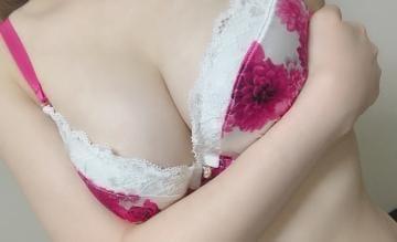 「おはよ」07/11(木) 10:05   みうの写メ・風俗動画