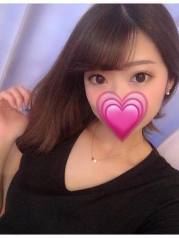 「こんにちわ?」07/11(木) 13:36 | りんなの写メ・風俗動画