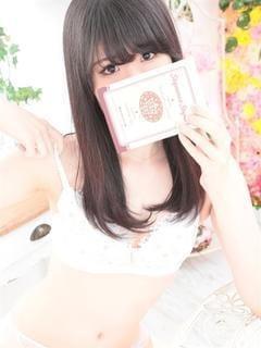 「出勤しました♪」07/11(木) 16:09 | みき【美乳】の写メ・風俗動画