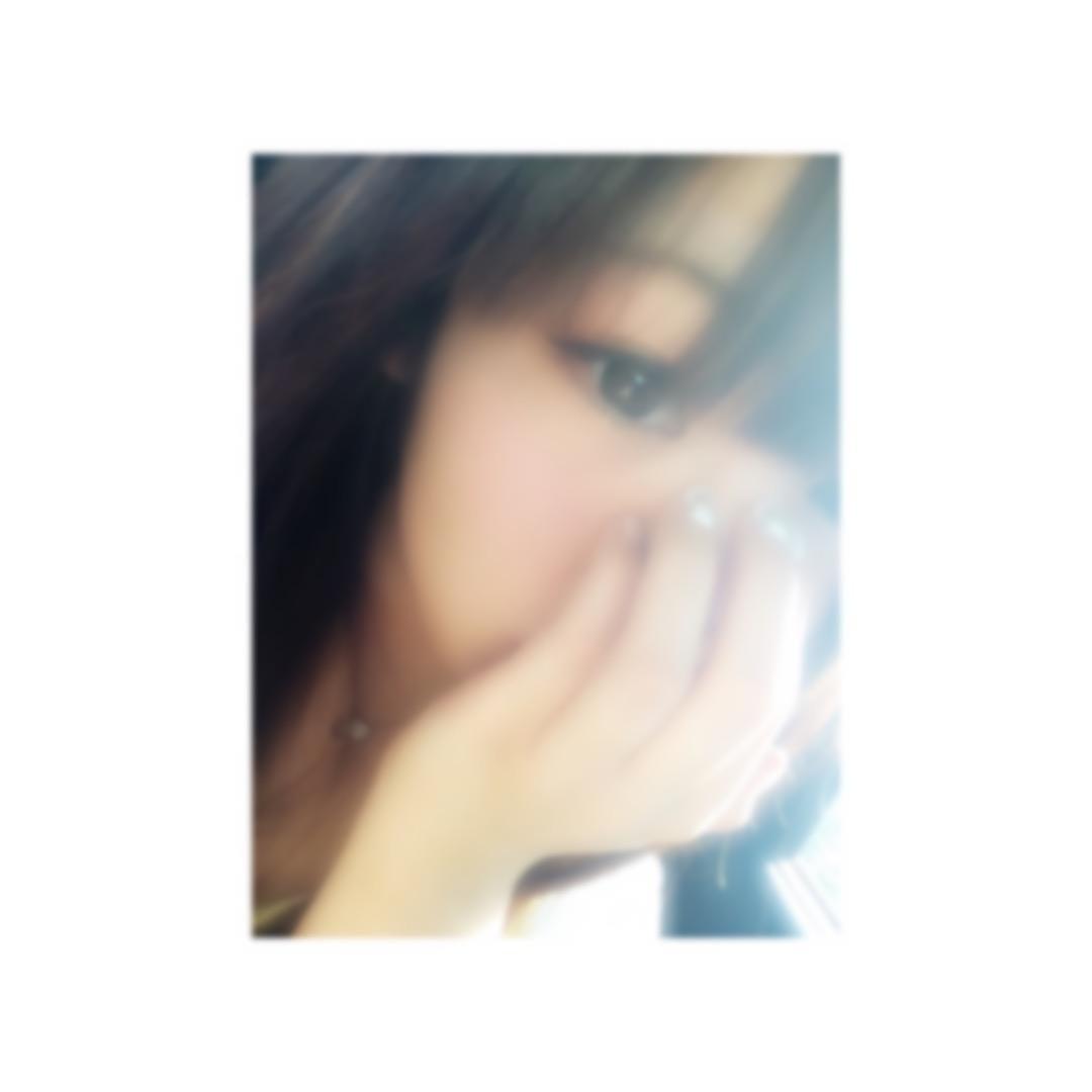 「忘れた、、、笑笑」07/11(木) 18:30 | マユの写メ・風俗動画
