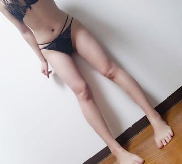 「[お題]from:むっちりスケベさん」07/12(金) 04:05 | 七星りんの写メ・風俗動画