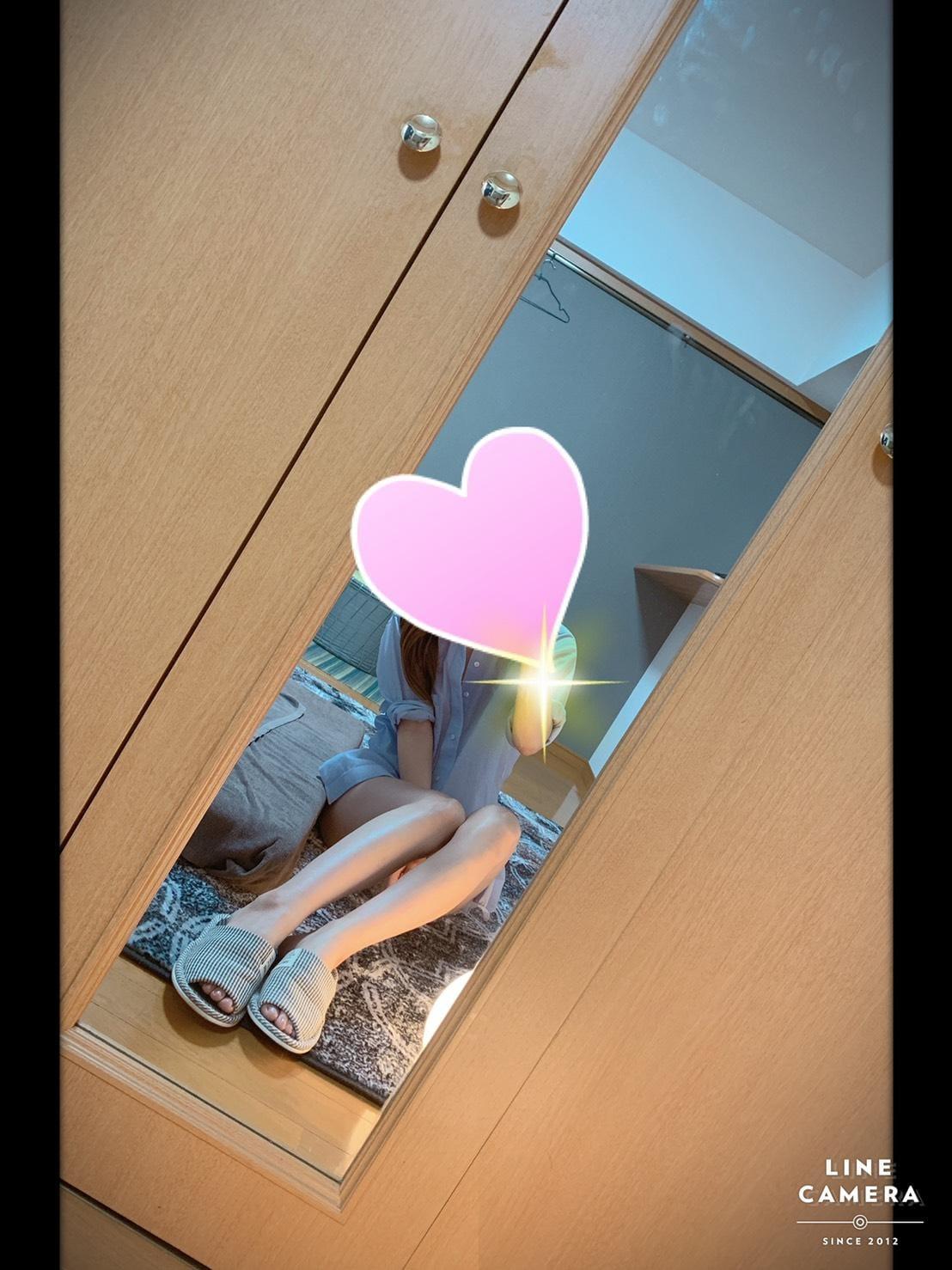 「出勤です」07/12(金) 12:11 | 優 (ゆう)の写メ・風俗動画