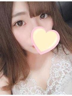 「こんばんは?」07/12(金) 21:52 | シエルの写メ・風俗動画