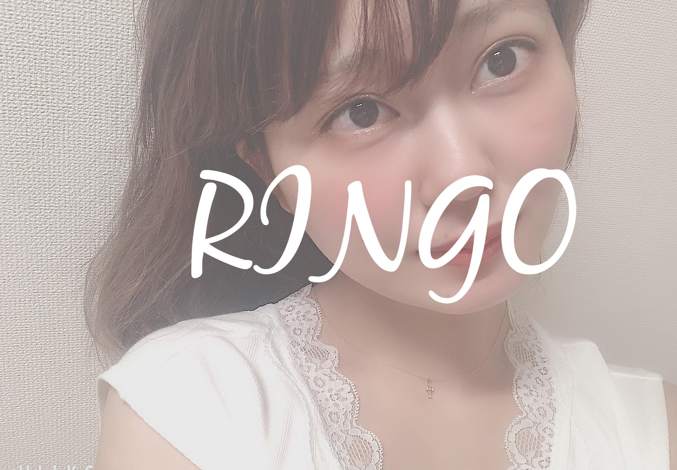 「♥」07/13(土) 05:35 | りんご★白衣の天使の写メ・風俗動画