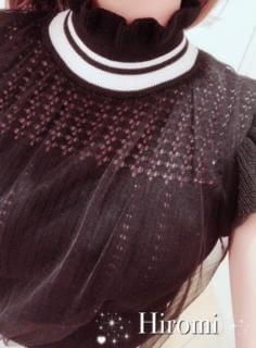 「〜明日まで〜」07/13(土) 19:04   ひろみの写メ・風俗動画