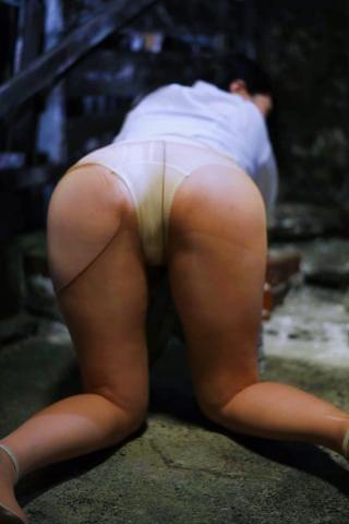 「万引き主婦の末路」07/13(土) 19:06 | ふみよ奥様の写メ・風俗動画