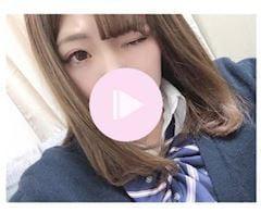 「動画?」07/13(土) 22:30 | シエルの写メ・風俗動画