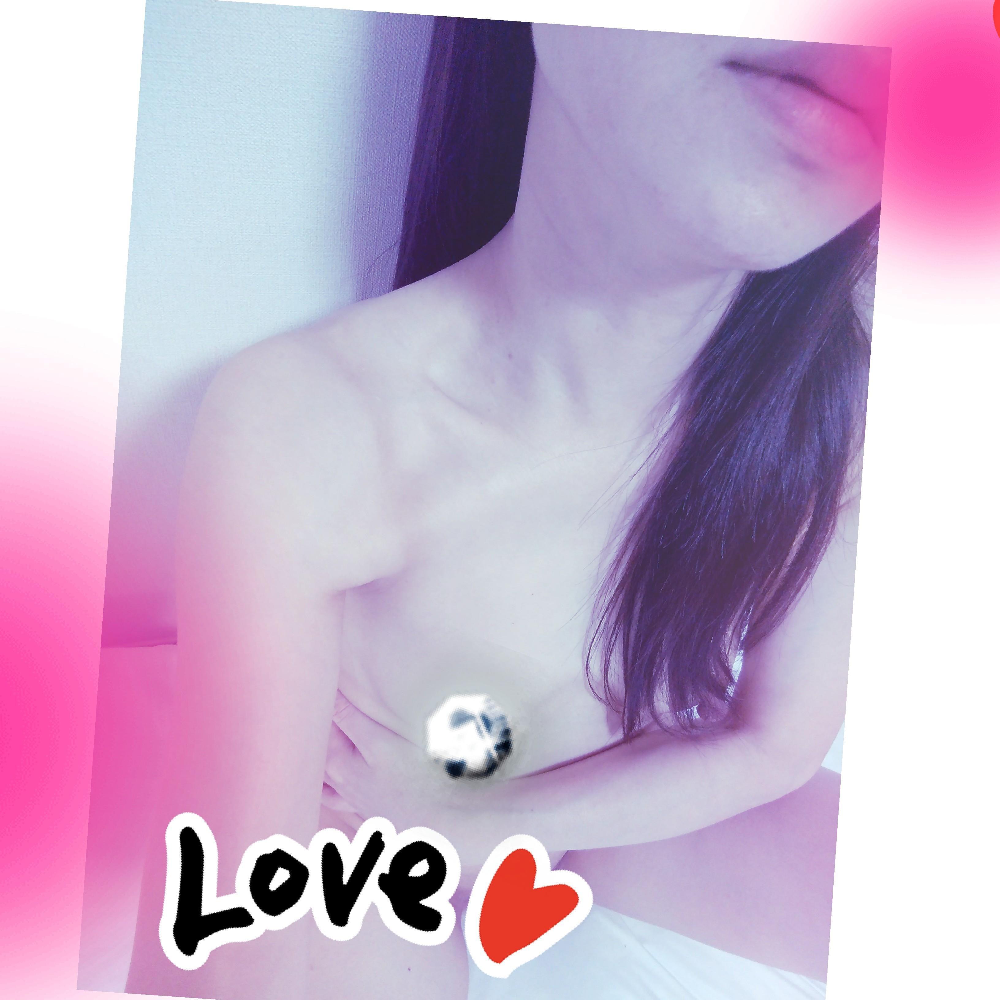 「おはようございます♥♥」07/14(日) 09:03 | りさ★容姿端麗スレンダー美人の写メ・風俗動画