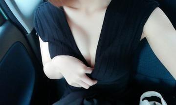 「60分お客様!」07/14(日) 12:57 | しきの写メ・風俗動画