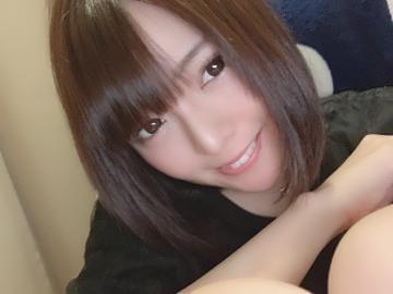 「? ちゃくとう!」07/15(月) 15:23 | つむぎの写メ・風俗動画