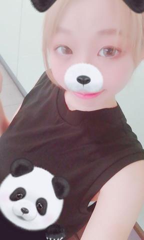 「こんばんは!」07/15(月) 18:04 | しきの写メ・風俗動画