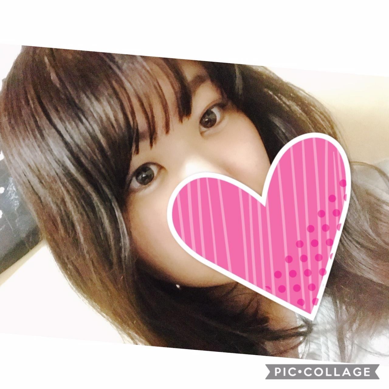 「イメチェン☆」07/15(月) 20:00 | しょうこの写メ・風俗動画