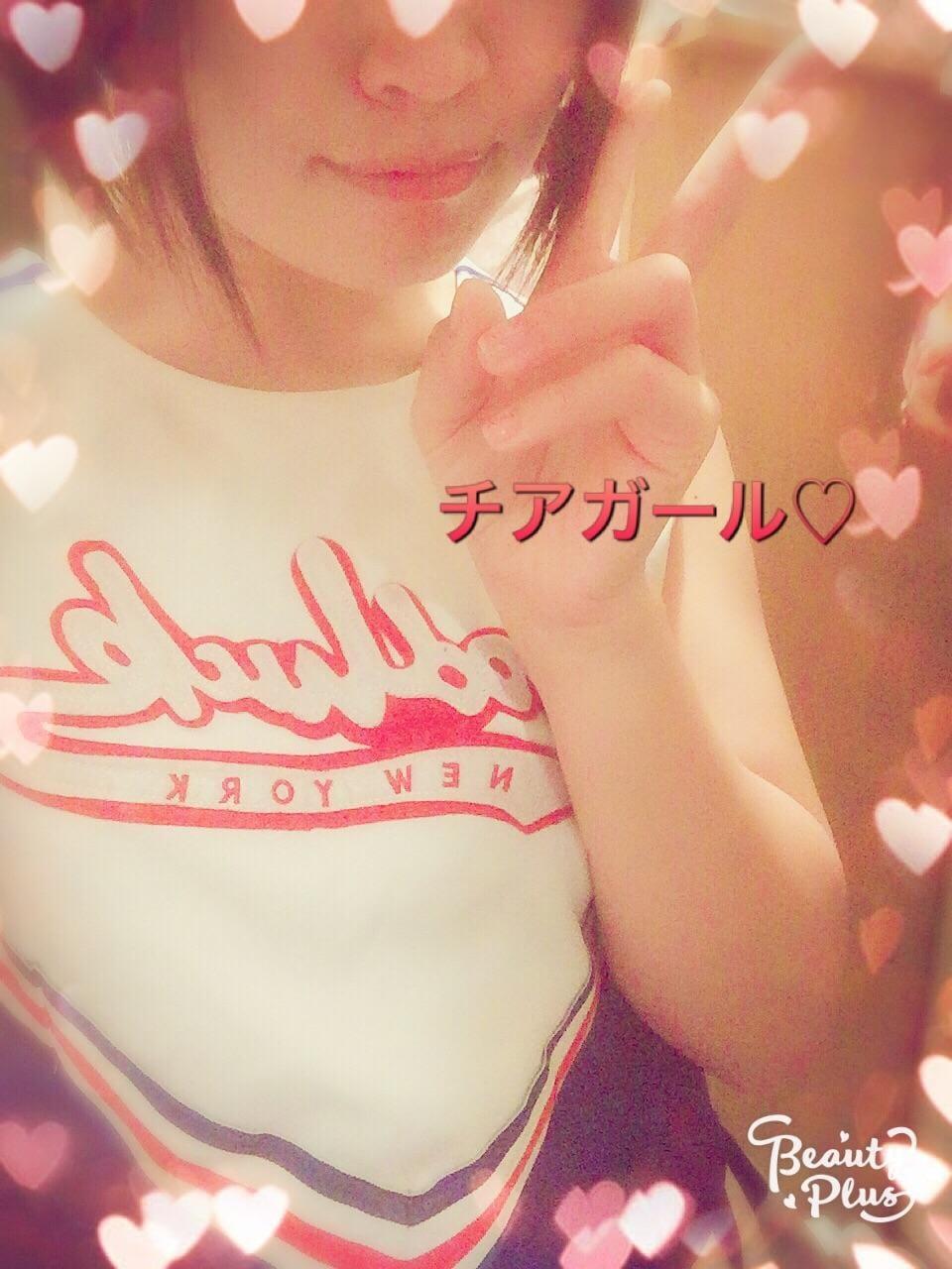 「好きなタイプ///」07/15(月) 23:28 | なつの写メ・風俗動画