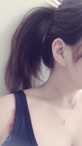 「Big boobs」07/16(火) 02:18 | ゆうりの写メ・風俗動画