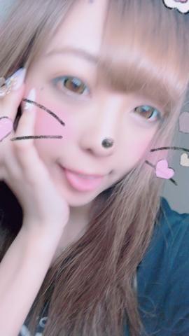 「」07/16(火) 03:39 | てぃあらの写メ・風俗動画