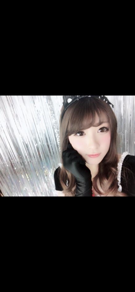 激カワ☆みなみ「満員御礼」07/16(火) 05:01   激カワ☆みなみの写メ・風俗動画