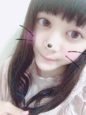 「清楚系女子はお好き???」07/16(火) 07:00 | めのんの写メ・風俗動画