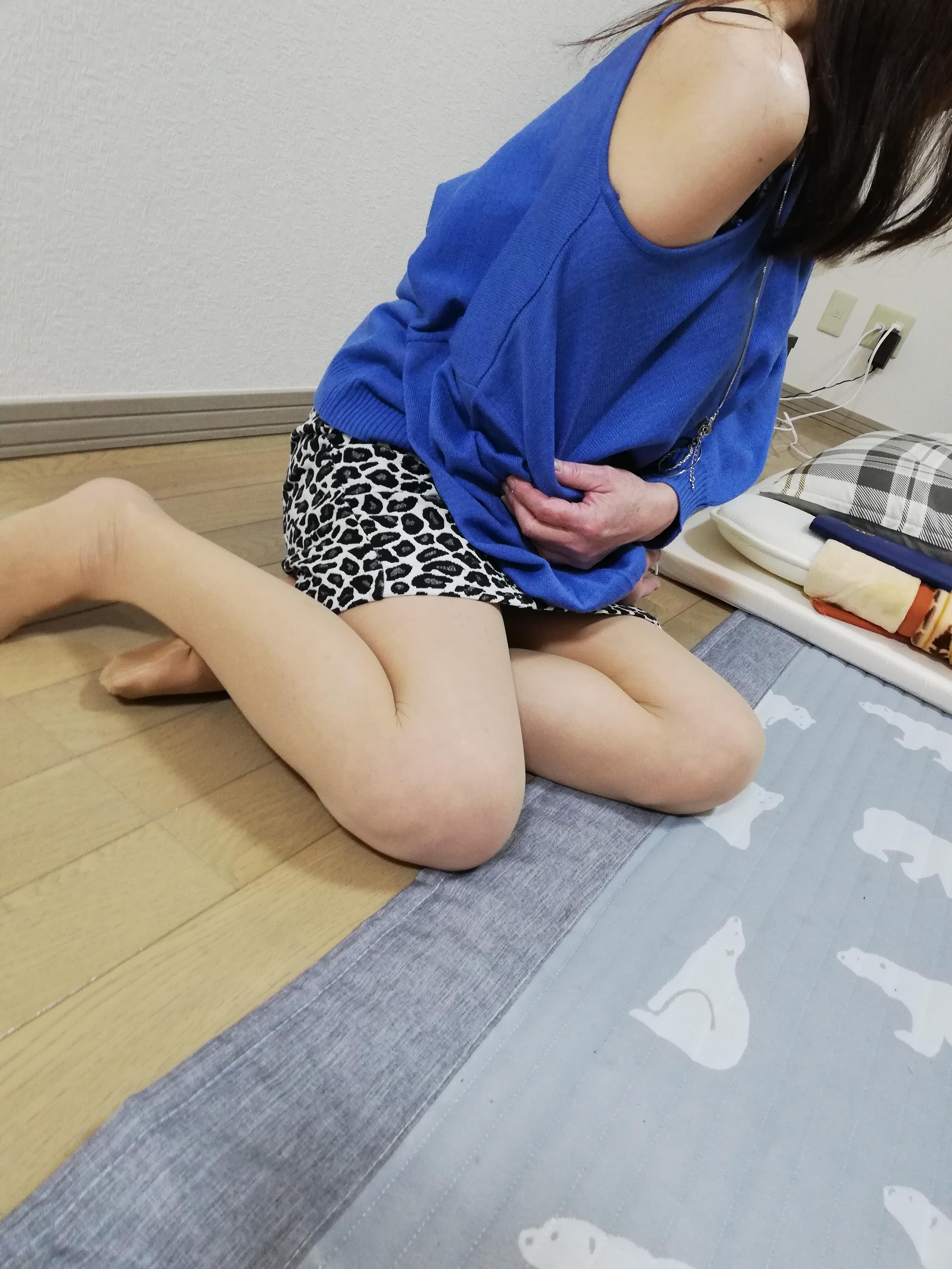 小川彩香「おはようございます」07/16(火) 08:58   小川彩香の写メ・風俗動画