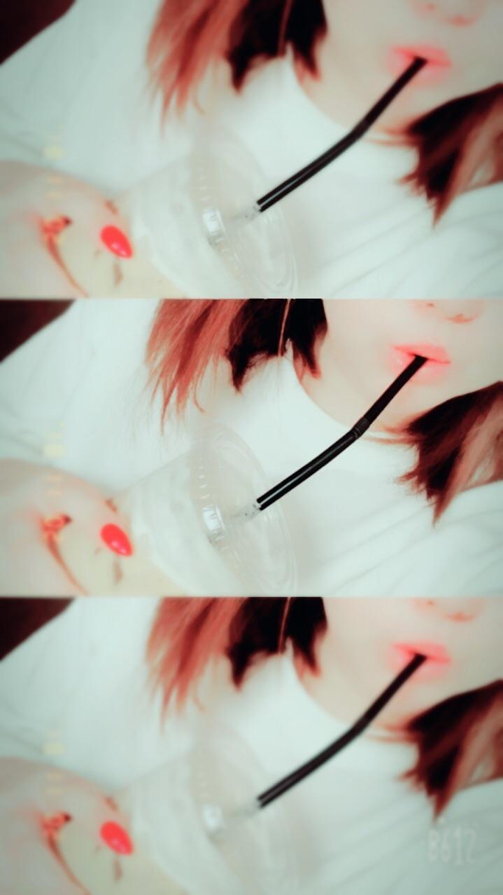 「ちくび」07/16(火) 10:21 | りんの写メ・風俗動画