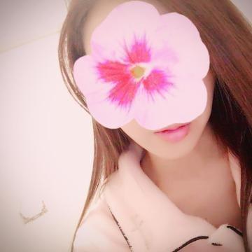 「今日もよろしくね!」07/16(火) 10:50 | 上原 ゆきこの写メ・風俗動画