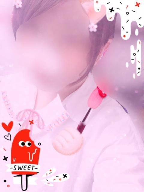 「今週天気悪過ぎません??」07/16(火) 12:04   No.94 黒木場の写メ・風俗動画