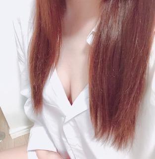 れんちゃん「お久しぶり〜♡」07/16(火) 12:45 | れんちゃんの写メ・風俗動画