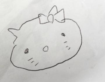 かなめ「きょう」07/16(火) 14:30 | かなめの写メ・風俗動画