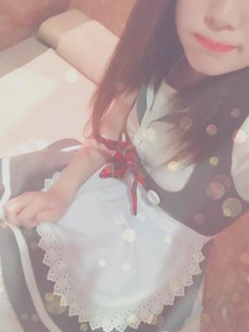 沢平 うい「ういちゃ?」07/16(火) 16:02 | 沢平 ういの写メ・風俗動画