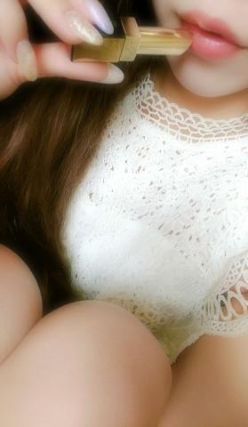 「やっぱり」07/16(火) 16:04 | ぱる※大当たり美少女の写メ・風俗動画