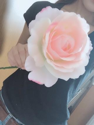 「ご新規 F様♡」07/16(火) 17:16 | 如月 真帆の写メ・風俗動画
