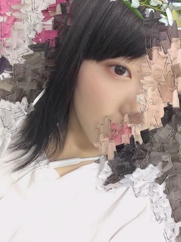 くらら「おはよう!」07/16(火) 18:30 | くららの写メ・風俗動画