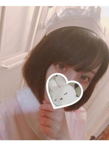 上坂こうめ「久々の!」07/16(火) 21:03 | 上坂こうめの写メ・風俗動画