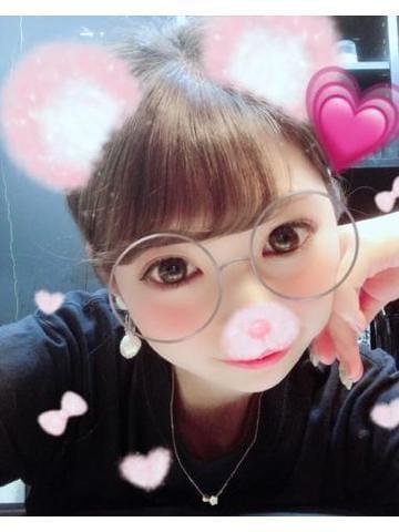 「こんばんは?」07/16(火) 21:19 | りんなの写メ・風俗動画