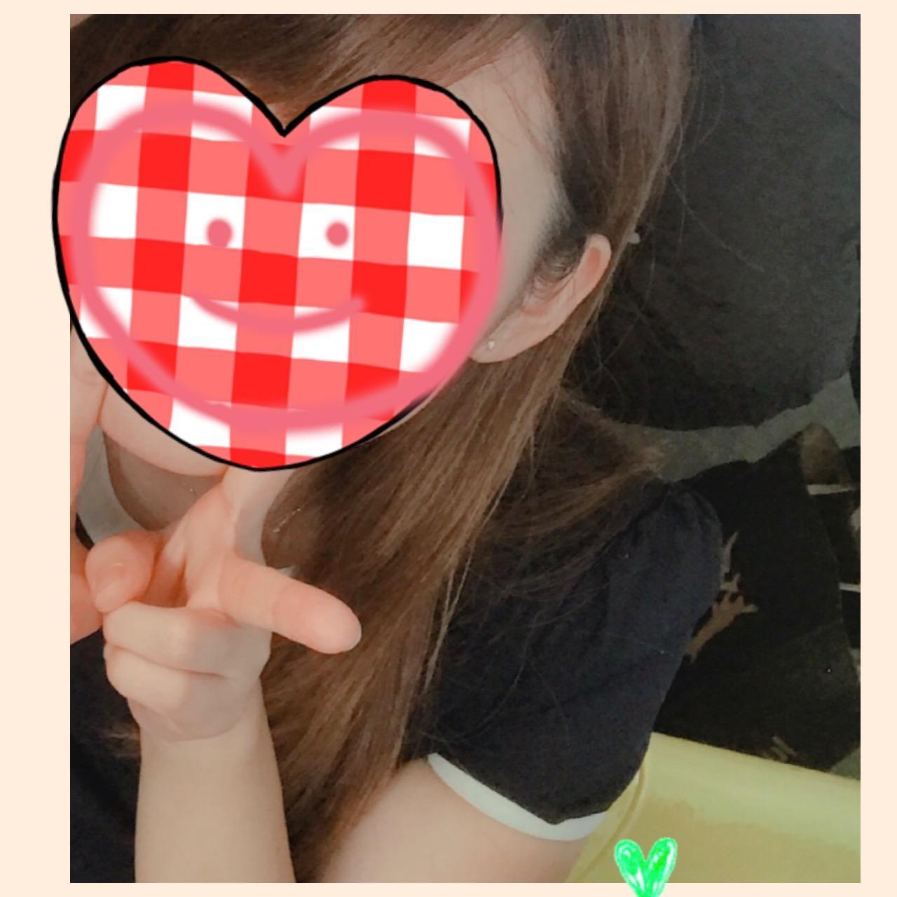 ゆか「またお休みしちゃった」07/16(火) 23:35 | ゆかの写メ・風俗動画