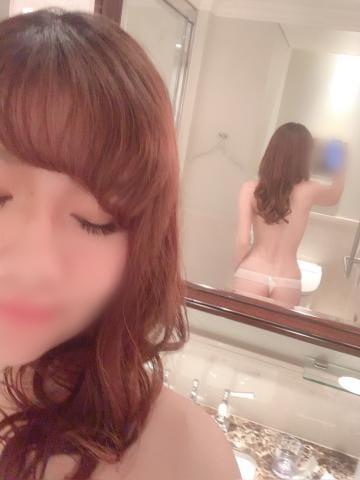 かおり「無事に演奏会終了?」07/17(水) 00:39 | かおりの写メ・風俗動画