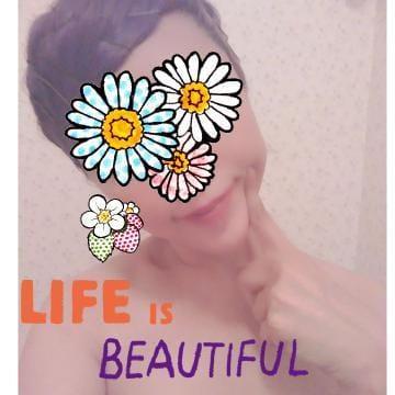 常磐ユノ「?ユノユノ?」07/17(水) 01:14 | 常磐ユノの写メ・風俗動画