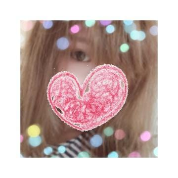 「お礼」07/17(水) 03:31 | さやかの写メ・風俗動画