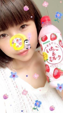 「いちごミルク」07/17(水) 11:00 | マコの写メ・風俗動画