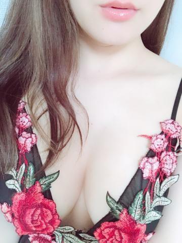 りさ「[お題]from:あなたの笑顔さん」07/17(水) 11:22 | りさの写メ・風俗動画