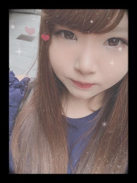 「出勤ー!」07/17(水) 12:06 | ゆらの写メ・風俗動画