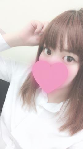 柴崎 はるか「出勤♪」07/17(水) 12:22 | 柴崎 はるかの写メ・風俗動画