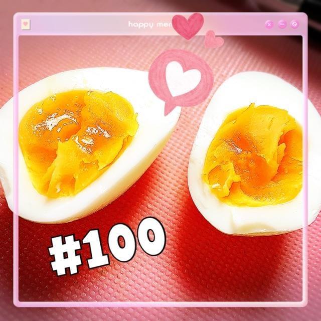 栗原のん「ゆで卵?」07/17(水) 12:28 | 栗原のんの写メ・風俗動画