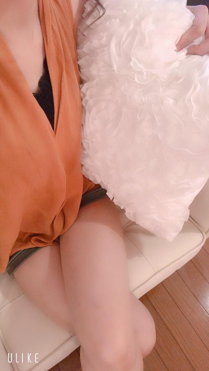 「ご新規 M様 ♡」07/17(水) 19:15 | 世良 椿の写メ・風俗動画